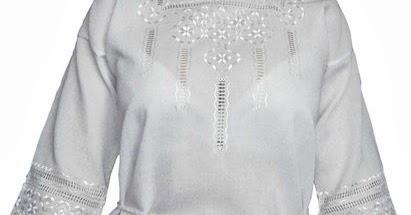 Вишиванка - Інтернет-магазин вишиванок  Вишиванки білим по білому (білі  вишиванки) e6a2ac0b6a833