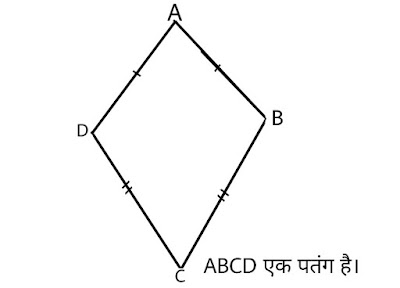 kite formula
