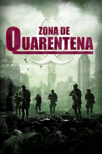 Zona De Quarentena (2018) Download