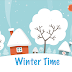 Guess the word Winter edition