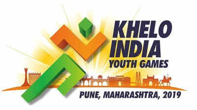 Maharashtra to host Khelo India Youth Games 2019