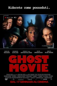 ghost movie stream