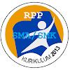 Rpp Matematika SMK Kurikulum 2013 : Galeri Guru