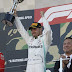 Mercedes's Valtteri Bottas won 2019 Japanese Grand Prix