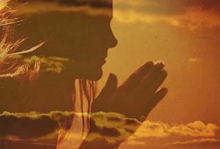 Restaurar casamentos: Mesmo no deserto Deus cuida de mim