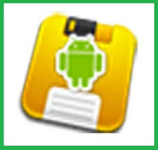 AppSaver Apk For Android