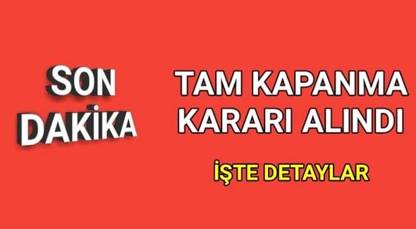 Anamur Haber,Anamur Son Dakika,TÜRKİYE MANŞET,