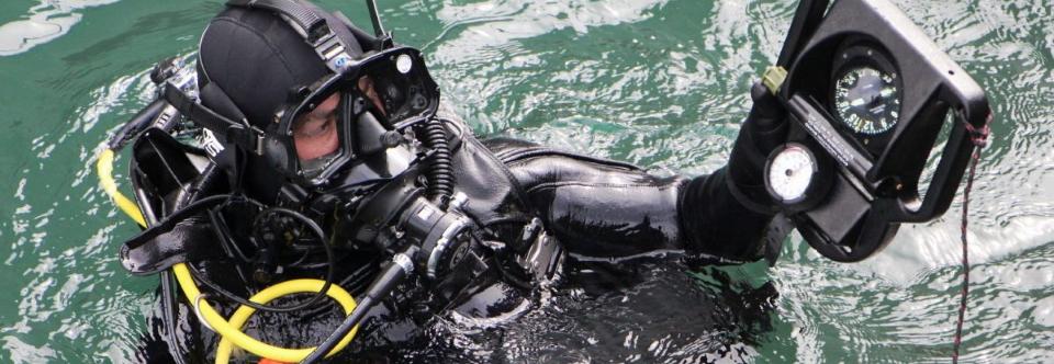 ВМСУ отримають від США автоматизовані засоби протимінної безпеки, швидкохідні човни і водолазне обладнання
