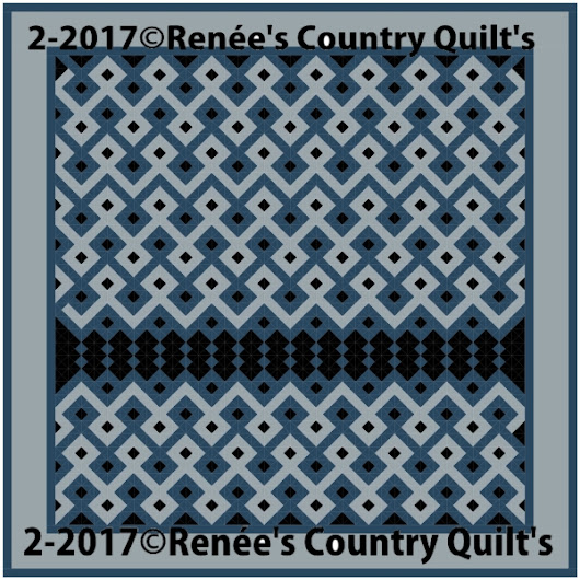 Renée's Country Quilts LLC