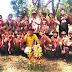 Bantara SMAGAR Raih 3 Piala Kodim Kuningan