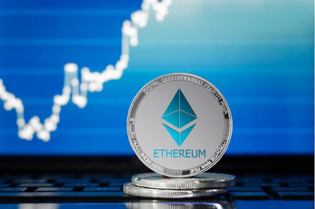 Công nghệ Blockchain 2.0 - Tìm hiểu về Smart Contract của Ethereum