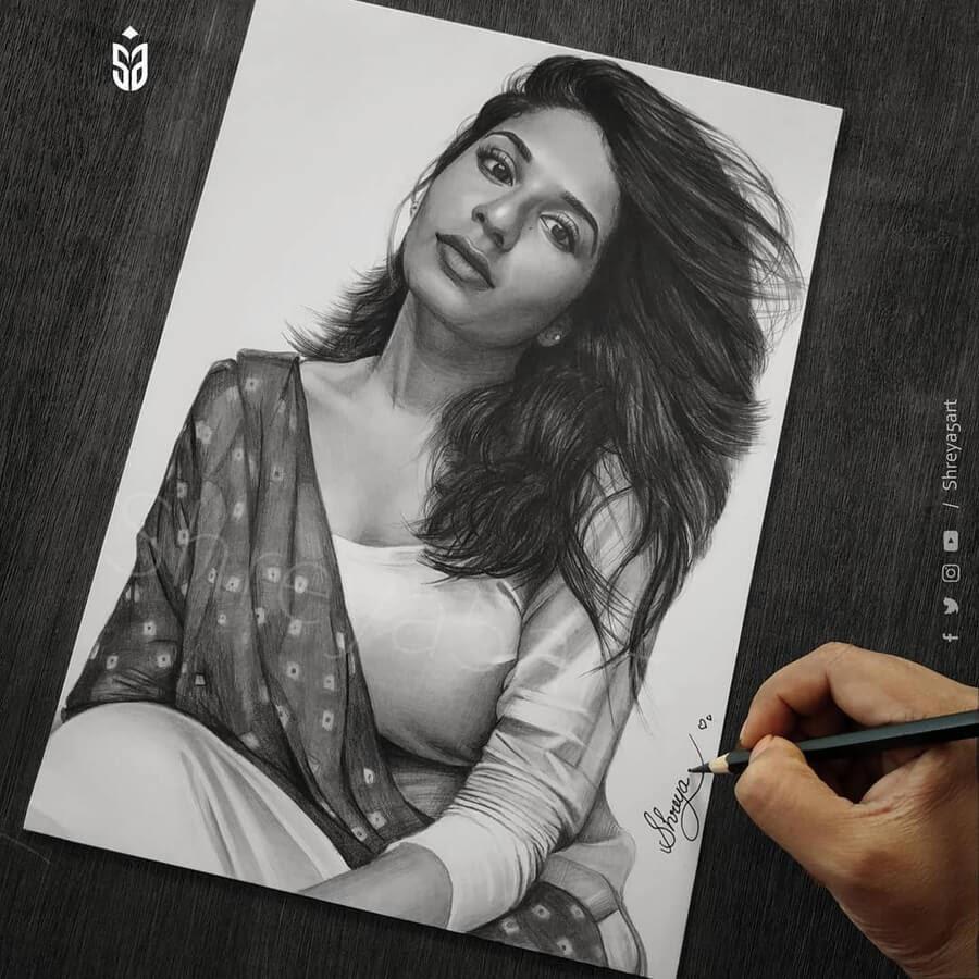 04-Indian-Clothing-Drawing-Shreya-www-designstack-co