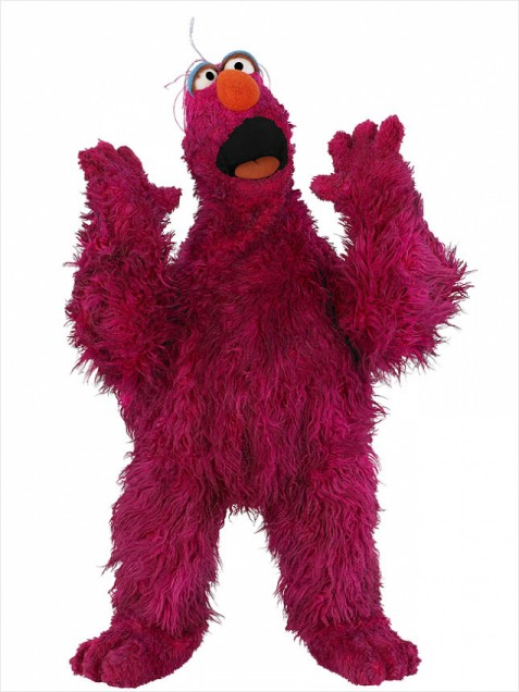 together with A Salute To Telly Monster moreover Spoilers seikoku no dragonar episode 12 discussion furthermore posting Boston also Cookie Monster Ftw. on oscar garbage