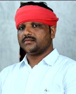 धर्मापुर ब्लॉक में सबसे अधिक वोट से जितने वाले ग्राम प्रधान बने जय हिंद यादव  | #NayaSaberaNetwork