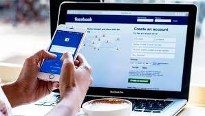 """""""la experiencia clásica de Facebook ya no estará disponible"""""""