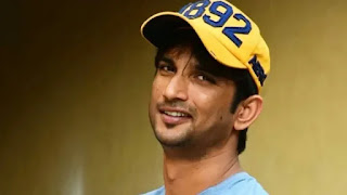 Sushant Singh Rajput case CBI team Start Probe and Interogation
