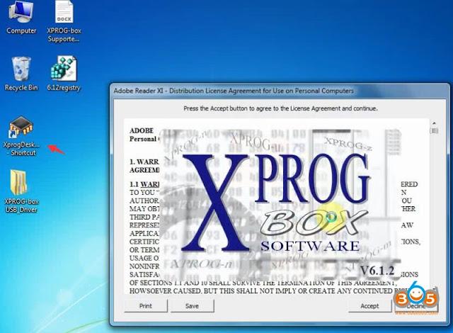 install-xprog-v612-software-12