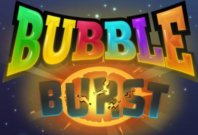 Play Bubble Burst