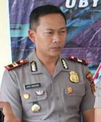 Polisi Bakal Periksa Kejiwaan Ibu Kandung Balita