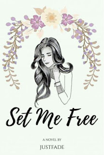 Set Me Free by Justfade