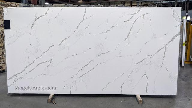 Quartz Countertops That Look Like Marble Mega-OH32