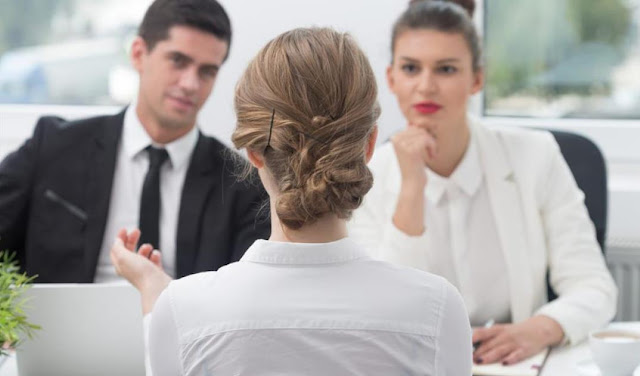 Entrevistas estructuradas