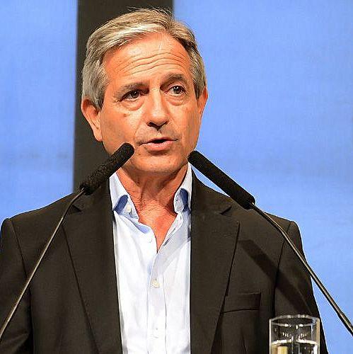 Andrés Ibarra