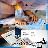 Soal Prediksi UN 2016 SMP Matematika, Bahasa Indonesia, IPA, Bahasa Inggris