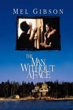 The Man Without a Face (1993)