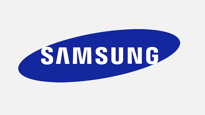 Samsung Phones price in Nepal