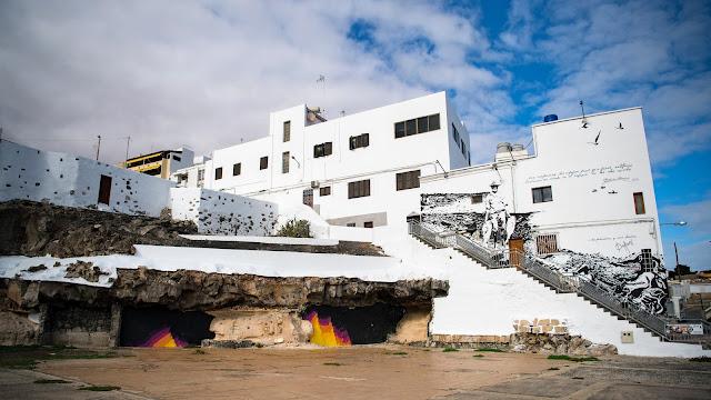 Fotografia_Viajes_Fuerteventura
