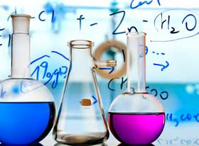 http://agroalimentiedintorni.blogspot.it/p/microbiologia-laboratorio.html