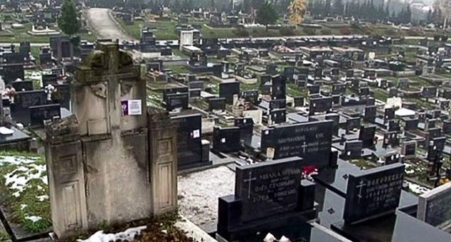 #Bosnia #Muslims #Serb #Graves #Removed #Genocide #Death #Crimes