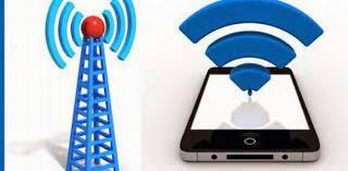 اليك 5 مزايا مهمة لتقوية إشارة الهاتف المحمول