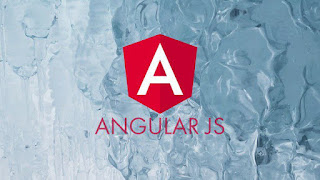 Angular JS - Complete Guide (2021)