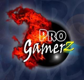 ProGamerZ GREEK Patch