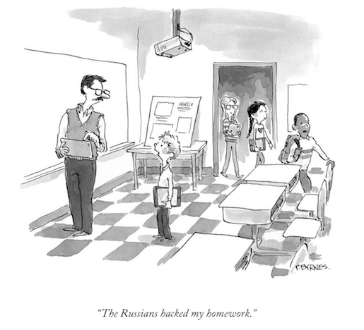 http://www.newyorker.com/cartoons/daily-cartoon/monday-march-13th-hacked-homework?intcid=mod-latest