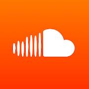 Gambar SoundCloud