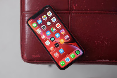 mobile, mobiles, smartphone, smartphones, new phone, news, New Apple iPhone XR phone 2019, apple iphone, New Apple iPhone XR phone, tech, tech news, apple, iphones, new iPhone phones,