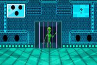 Games2Mad - G2M Green Ali…