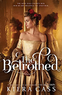 https://www.goodreads.com/book/show/36071008-the-betrothed