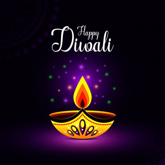 happy diwali images full size
