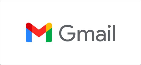 كيفية تعطيل عرض المحادثة في Gmail