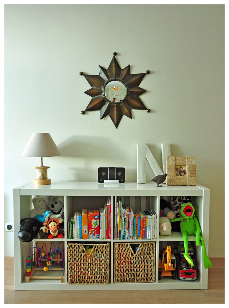 Simply N Amoured Room Tour Noah S Room