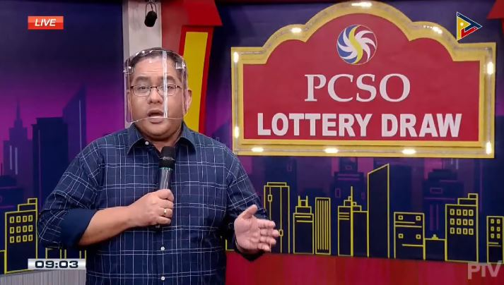 PCSO Lotto Result September 27, 2020 6/49, 6/58, EZ2, Swertres
