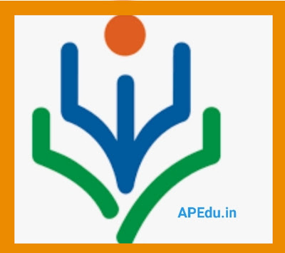 3DAYS TRAINING PROGRAM TO PS,UP,HS TEACHERS THROUGH AP DIKSHA YOUTUBE CHANNEL FROM 24TH SEP TO 26TH SEP INSTRUCTIONS ISSUED