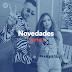 Novedades Viernes España 30-08-2019