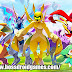 Mons Land Palace Android Apk (POKEMON LEST GO PARA ANDROID)