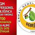 Orman Genel Müdürlüğü 2700 Muhafaza Memuru Alımı