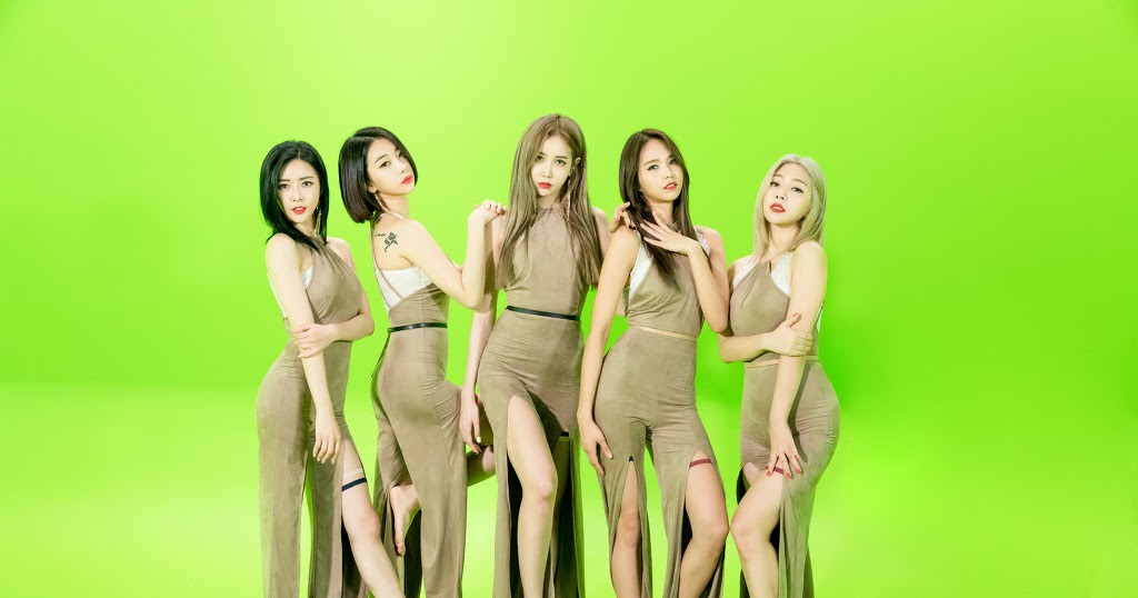 K Pop Lyrics Profiles Profile Rania Kprofiles has the lowest google pagerank and bad results in terms of yandex topical citation index. k pop lyrics profiles profile rania